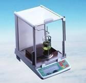 天平仪器-半自动电子密度计(比重天平)-天平仪器尽在-苏州优埃尔质检仪器...