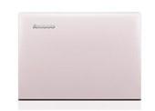 笔记本电脑-Lenovo/联想 Ideapad s310轻薄 时尚 便捷 笔记本...
