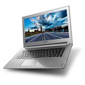 笔记本电脑-全新联想笔记本电脑 Z40-70-IFI 新品上市 正品行货 假一罚...