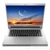 笔记本电脑-全新联想笔记本电脑S410 轻薄上市 时尚高配 正品行货 假一罚十!...