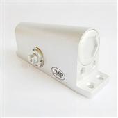 闭门器、开门器-特价促销CMP闭门器 开门器 自动关门器 062液压闭门器 缓冲...