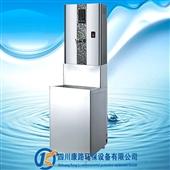 节水设备-四川成都节能饮水SH-18A 壁挂速热式小型开水机 20-30人用-节...