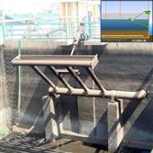 其他污水处理设备-专业设计 厂家生产  旋转式滗水器 滗水器 滗水设备环保设备-...