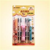 塑料圆珠笔_记号笔、中性笔、圆珠笔、铅笔、白板笔 -