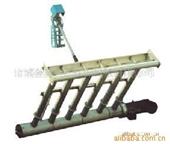 滗水器-供应KRB型柔性管式滗水器、旋转式滗水器、浮筒式滗水器-滗水器尽在阿里巴...