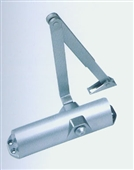 闭门器、开门器-德国珂隆GCR闭门器销售中心(HB68)-闭门器、开门器尽在阿里...