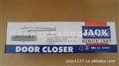 闭门器、开门器-福建福州消防器材殴宝闭门器-闭门器、开门器尽在-福州市台...