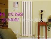 型暖气片_低碳钢暖气片 家用装饰型暖气片 qfgz2钢二柱用 -
