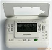 壁挂炉温控器_壁挂炉温控器cmt707 -