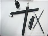 义乌文具_2014义乌浚韬文具提供各种圆珠笔中性笔散装 配件 -