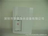 批发采购净水器、净水设备-厂家直销  壁挂管线机 即热式管线机 温热管线机 管线...