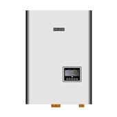 电热水壁挂炉_采暖洗浴两用380v电热水壁挂炉批发 -