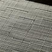 墙纸、壁纸-PVC编织壁布 环保PVC壁布 高品质PVC编织壁布-墙纸、壁纸尽在...