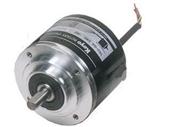 光洋编码器_变频电动机光洋编码器子各种规格 包安装留100%原装正品 -