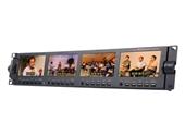 其他编辑制作设备-洋铭TLM-434H四屏液晶监视器-其他编辑制作设备尽在阿里巴...