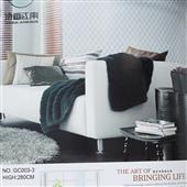 墙纸、壁纸-高档 时尚电视卧室客厅墙无缝墙布 墙壁纸背景特价厂家直销GC003-...