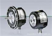 编码器-低价销售霍伯纳增量编码器AMG11S25H1024-编码器尽在-...