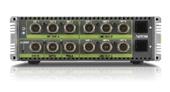 其他编辑制作设备-数字信号转换器ADVC G4-其他编辑制作设备尽在-北...