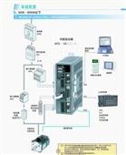 编码器-销售 LS迈克比恩编码器S48-8-0000脉冲(0360) 特价-编码...