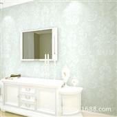 墙纸、壁纸-无纺布墙纸 生产厂家 欧式墙纸 无纺布客厅 壁纸 批发无纺布墙纸-墙...