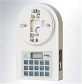 编码器-低价供应质保一年 无锡蓝天地址编码器AD5i-编码器尽在-广州市...