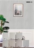 墙纸、壁纸-工程风格 高档无缝墙布 客厅卧室 电视背景  厂家直销-墙纸、壁纸尽...