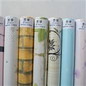 墙纸、壁纸-大学生寝居墙纸商品3d墙布 无缝墙纸3米家装厂家直销-墙纸、壁纸尽在...