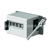 编码器-AR60系列  优势供应德国亨士乐 增量经济型编码器 AR60-编码器尽...