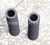 钢丝编织胶管_河南漯河缠绕液压胶管 刻字液压胶管 -