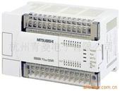 非标设备_供三菱plc编程、控制、非标自动设备 -