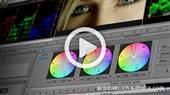 爱维德工具_供应爱维德专业视频编辑工具 -