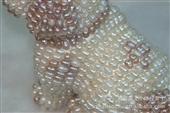 天然工艺品_淡水珍珠工艺品 厂家直销 珍珠 摆件 珠宝城直销 -