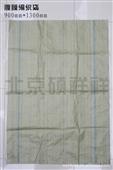 塑料编织袋-再生料编织袋-塑料编织袋尽在-北京恒通嘉联贸易有限公司
