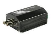 编码器-海康编码器DS-6101HF-IP-编码器尽在-上海舒惠电子有限...