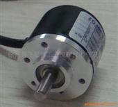 编码器-厂家特价直销ACT38/6系列编码器-编码器尽在-徐州英飞尼特工...