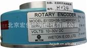 编码器-H024-主机编码器EL100H38-1024BR30Y1-编码器尽在阿...