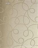 无缝墙布_现代抽象风格无缝墙布 无缝壁布 绿色 厂家直销 全国批发 -