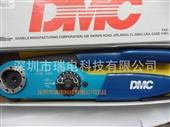 手动钳子-美国DMC压接钳M22520/1-01定金-手动钳子尽在-深圳...