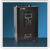 变频器-特价销售三晶变频器8000B系列8000B-4T18R5GB-变频器尽在...