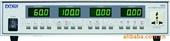交流变频电源_供应交流变频电源 -