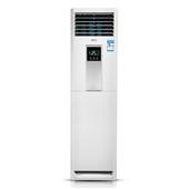 环保空调_节能无氟空调 家庭办公室空调 2匹 -