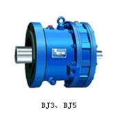 摆线针轮减速器_系列摆线针轮减速器_供应bj3系列 摆线针轮减速器 -