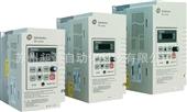 台湾士林变频器_特价现货供应台湾士林变频器se2全系列变频器se2021-0.75kd -
