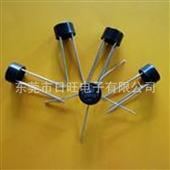 变容二极管_厂家供应变容二极管 直插型优质二极管 超快恢复 -
