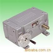 无级变速器_vr无级变速器_供应vr无级变速器 vr-1 -
