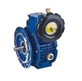 减速机、变速机-厂价现货供应UDL系列无级变速器.UDL系列-减速机、变速机尽在...