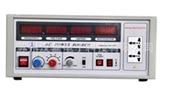 变频电源-单相、三相变频稳压电源-变频电源尽在-苏州汉嘉电子科技有限公司