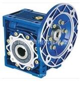 蜗轮减速器_系列蜗轮减速器_rv系列蜗轮减速器 -