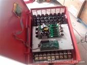 变频器-变频器 通用矢量型  德玛 D6L浙江国产变频器-变频器尽在-新...