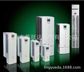 变频器-全新原装正品ABB变频器90kw ACS550-01-180A-4-变频...